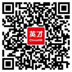 TT娱乐城资讯网